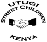 The Utugi Street Children Kenya Project